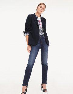 Riverpoint High Waist Jeans