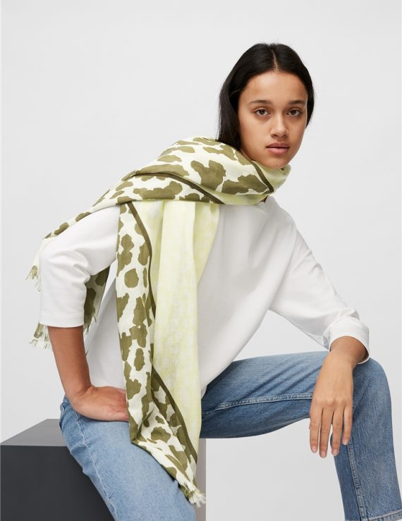 Marc O'Polo scarf